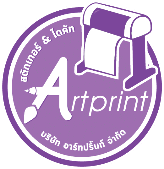 Artprintsticker